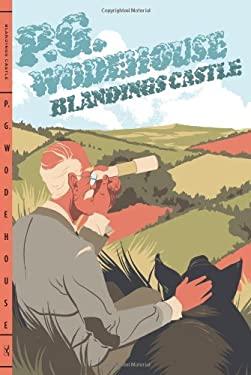 Blandings Castle 9780393341621