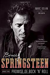 Bruce Springsteen and the Promise of Rock 'n' Roll 16159015