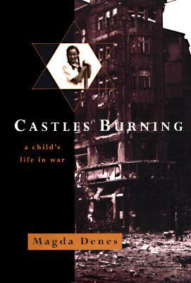 Castles Burning 9780393039665