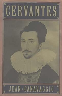 Cervantes 9780393028126