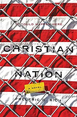 Christian Nation: A Novel 9780393240115