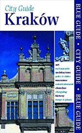City Guide Krakow 1200235