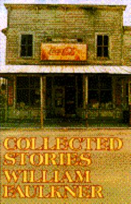 Collected Stories 9780394722573