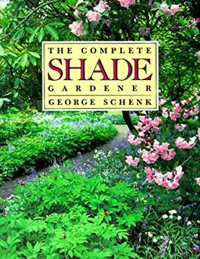 Compl Shade Grdnr 91pa 9780395574263