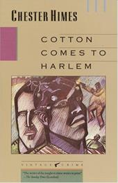 Cotton Comes to Harlem 1217518