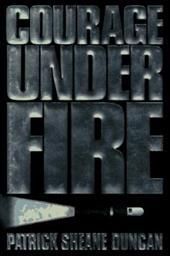 Courage Under Fire 1256066