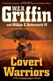 Covert Warriors 13234836
