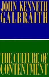 Culture Contentment Pa
