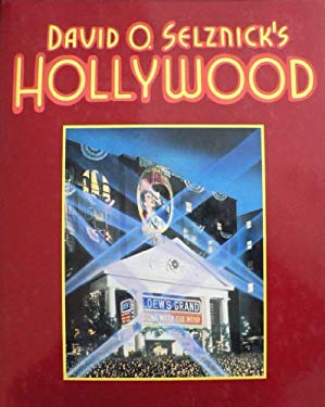 D.O.Selznick's Hollywood
