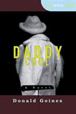 Daddy Cool 9780393316643