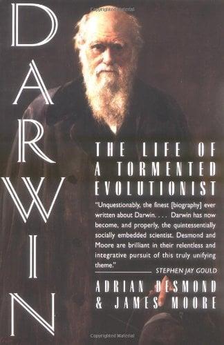 Darwin 9780393311501