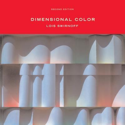 Dimensional Color 9780393731026