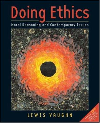book review doing christian ethics from the margins Liberating jonah: forming an ethics of reconciliation  of theology, and author  of many books dealing with those living on the margins of society  in the real  world of ethics, which is a communal theology of doing, not abstract thinking   most christian denominations unthinkingly support neoliberalism because they.