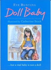 Doll Baby 1241151