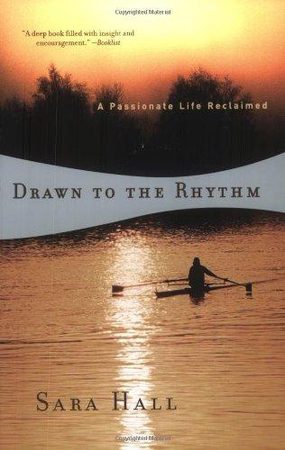 Drawn to the Rhythm
