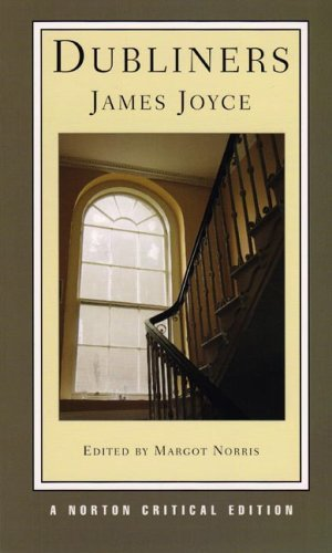 Dubliners 9780393978513