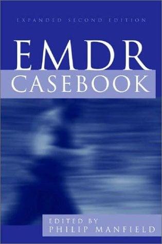 EMDR Casebook - 2nd Edition