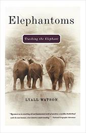 Elephantoms: Tracking the Elephant 1200538