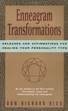 Enneagram Transformations 9780395657867