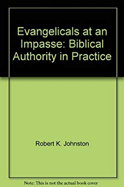 Evangelicals_at_an_Impasse_Biblical_Authority_in_Practice