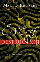 Eve of Destruction 1195477