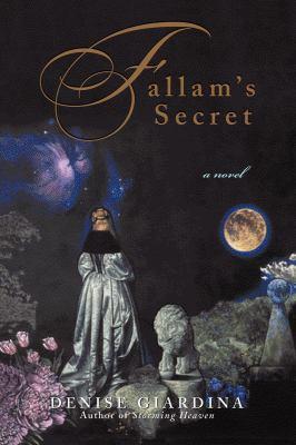 Fallam's Secret 9780393336955