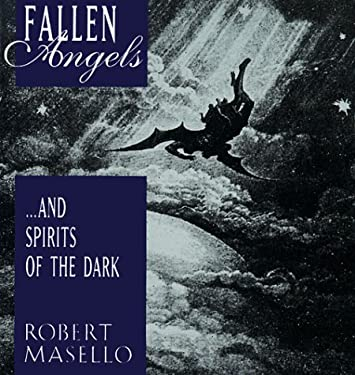 Fallen Angels... and Spirits of the Dark 9780399518898
