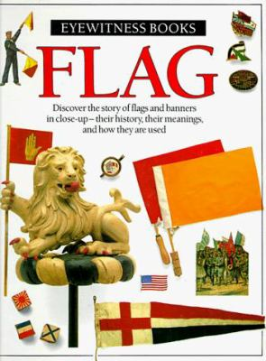 Flag 9780394822556