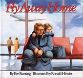 Fly Away Home 1231989