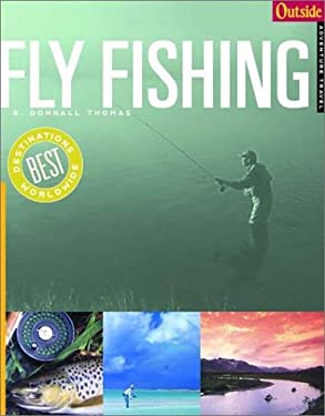 Fly Fishing 9780393320732