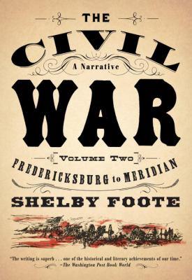 Fredericksburg to Meridian