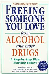 Freeing Someone You Love from Alcohol and Other Drugs 1262920