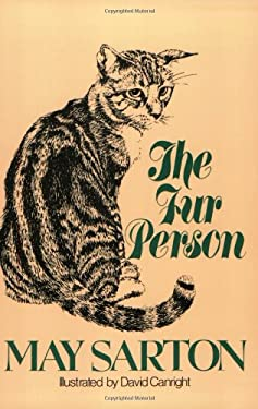 The Fur Person 9780393301311