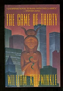 The Game of Thirty