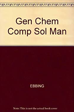 General Chemistry - 5th Edition