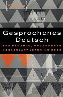 Gesprochenes Deutsch 9780393318234