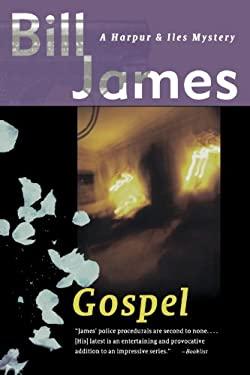 Gospel 9780393317817