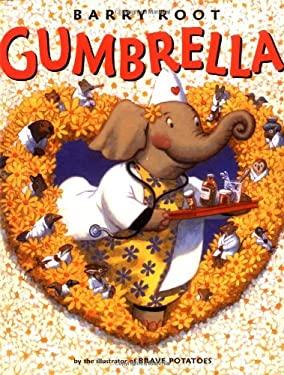 Gumbrella