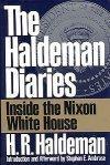 Haldeman Diaries