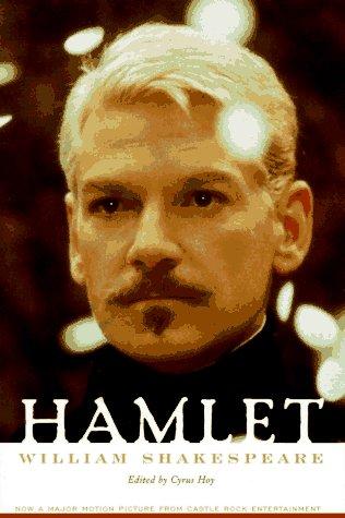 Hamlet 9780393316421