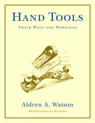 Hand Tools 9780393322767