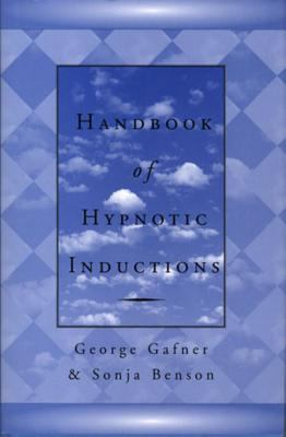 Handbook of Hypnotic Inductions 9780393703245