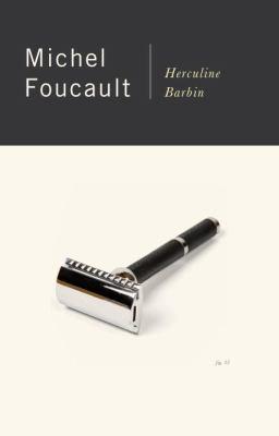 Herculine Barbin 9780394738628