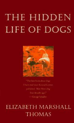 Hidden Life of Dogs CL
