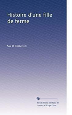 Histoire_dune_fille_de_ferme_French_Edition