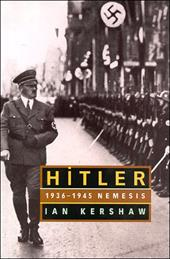 Hitler 1936-1945 Nemesis 1195790