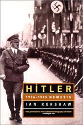 Hitler: 1936-1945 Nemesis 1200342