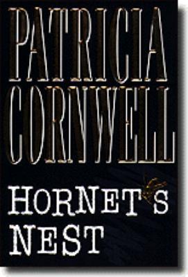 Hornet's Nest 9780399142284