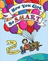 How You Got So Smart 1261782