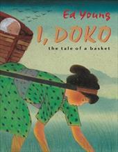 I, Doko: The Tale of a Basket